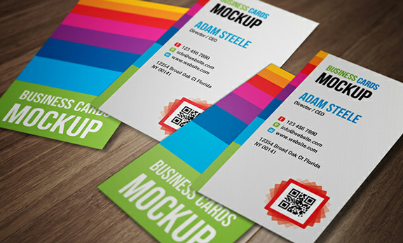 mockup templates 24 25+ Useful Mockup Templates For Your Design Bucket