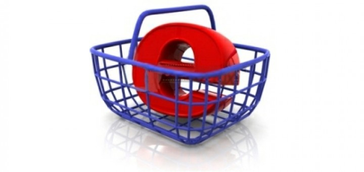 It's Time to Start Business with Ecommerce Websites