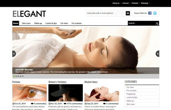 premium-wordpress-templates-05