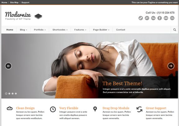 premium-wordpress-templates-10