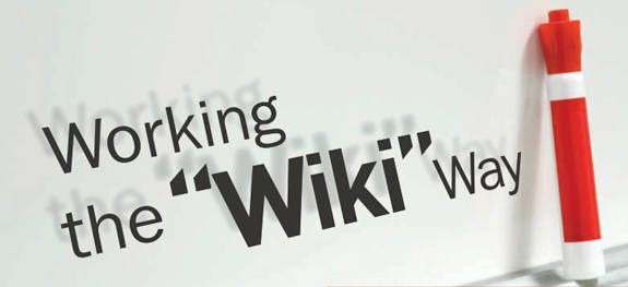 Plagiarism and stolen content on Wiki