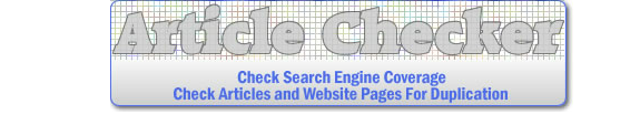 duplicate content checker 08 Best 10 Duplicate Content Checker Tools