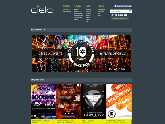 night-club-websites-29