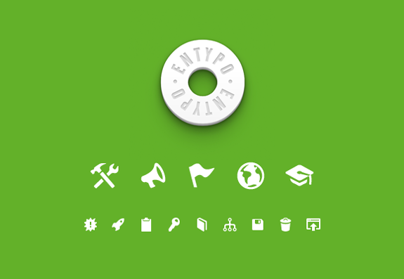 free-pictograms