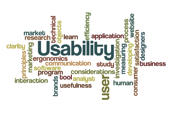 usability What Will Happen If Usability And Aesthetics Co Exist Harmoniously