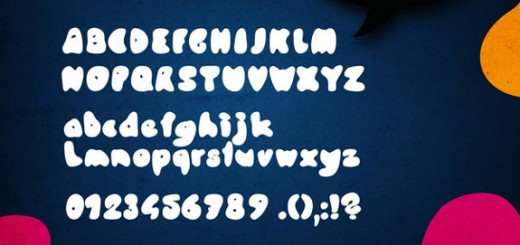 How To Download Free Fonts And Make Best Use Of It?