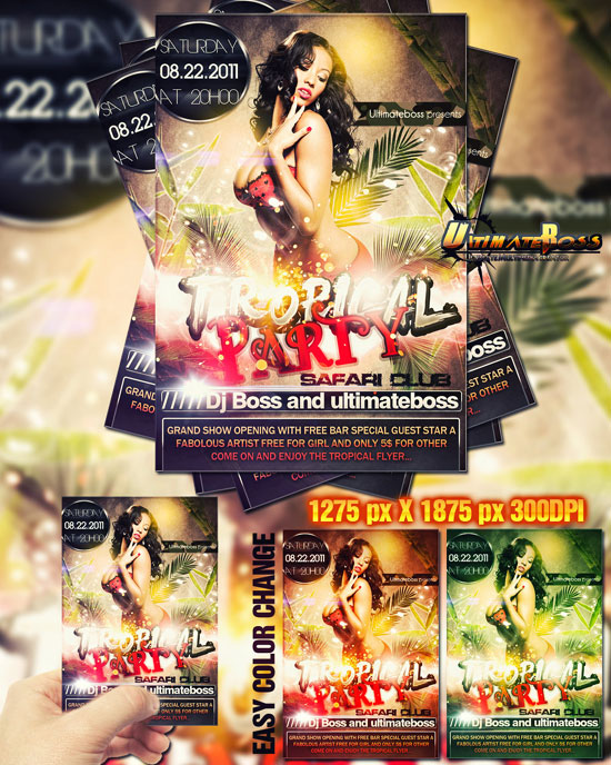 flyer-design-examples-25