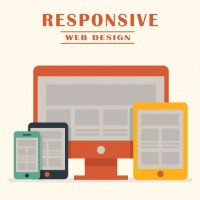 Rule of Responsive Web Design