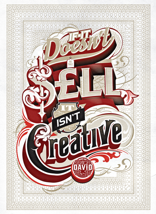 typography-poster-design-05