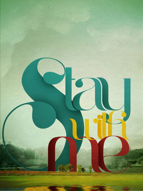 typography-poster-design-11