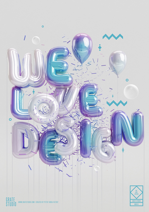 typography-poster-design-20