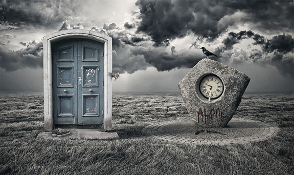 surreal-artwork-photo-manipulation-01