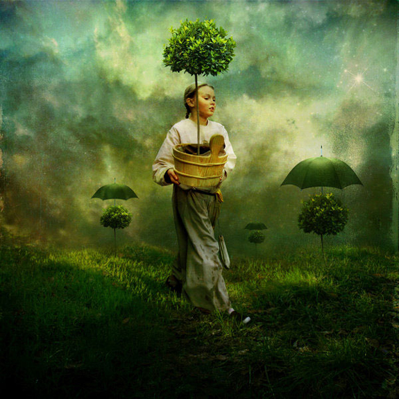 surreal-artwork-photo-manipulation-09