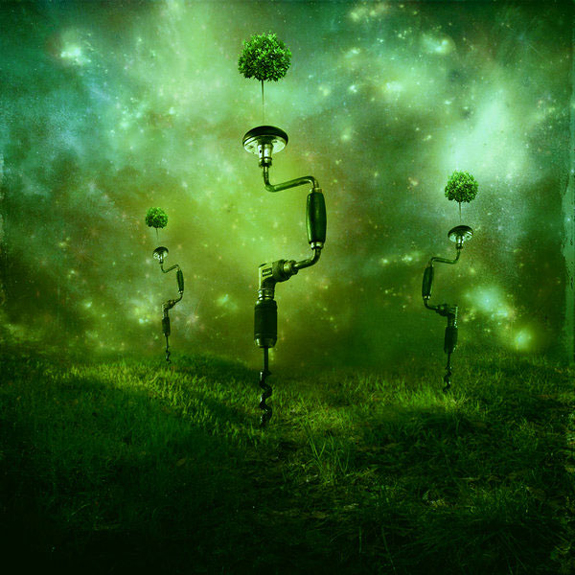 surreal-artwork-photo-manipulation-17