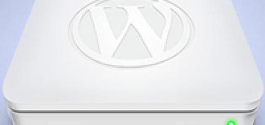 Thinking Of Switching Your WordPress Theme?