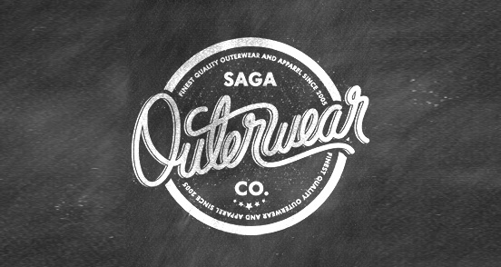 Vintage and Retro Logo Design Inspiration