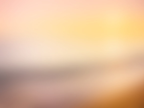 Blurred HD Background