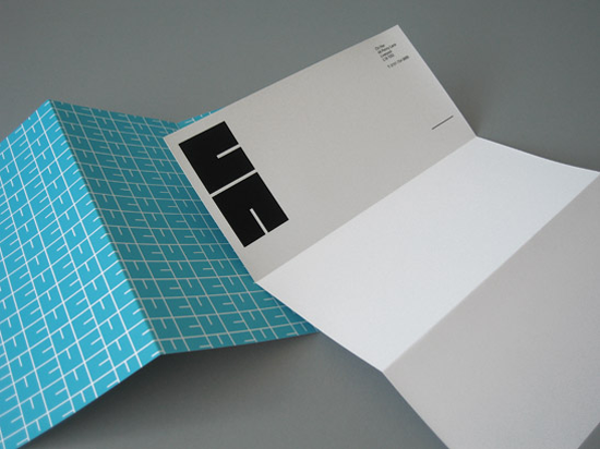 Creative Examples of Letterhead designs