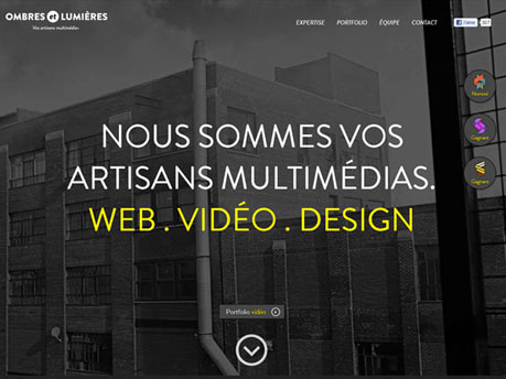 design-agency-websites-09