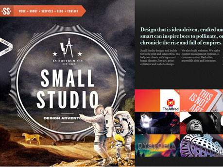 design-agency-websites-12