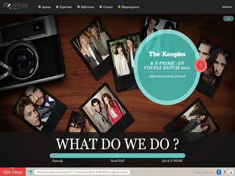 design-agency-websites-39