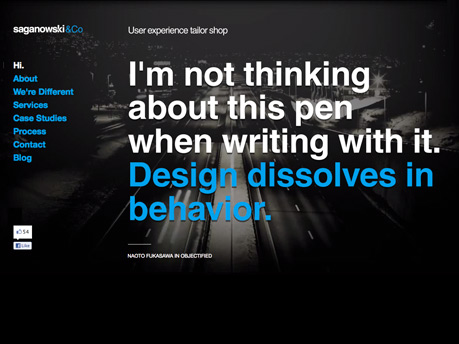 design-agency-websites-43