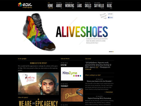 design-agency-websites-45