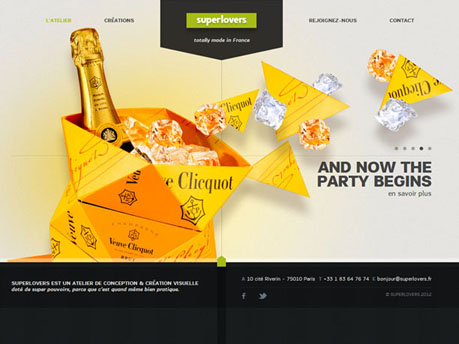 design-agency-websites-46