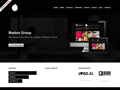 design-agency-websites-47