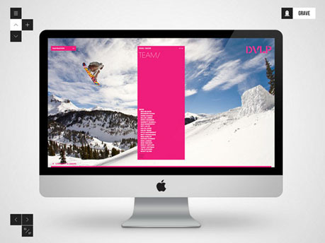 design-agency-websites-49