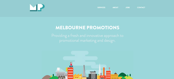 Simple Websites Designs