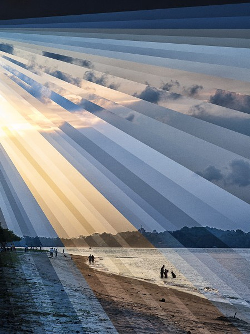 Time Lapse Photographs