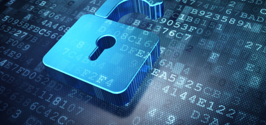 How to Protect Your POS System from Malware and Damage